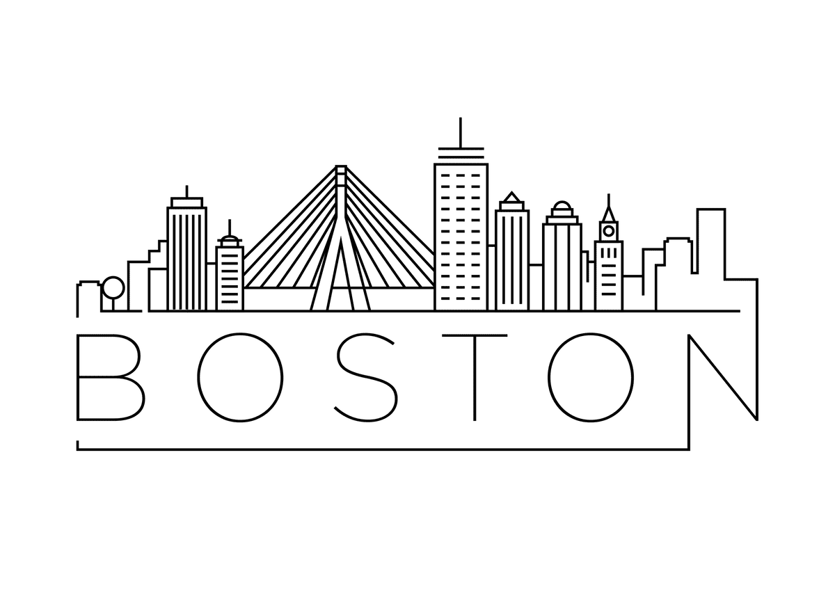 Poly speed dating boston