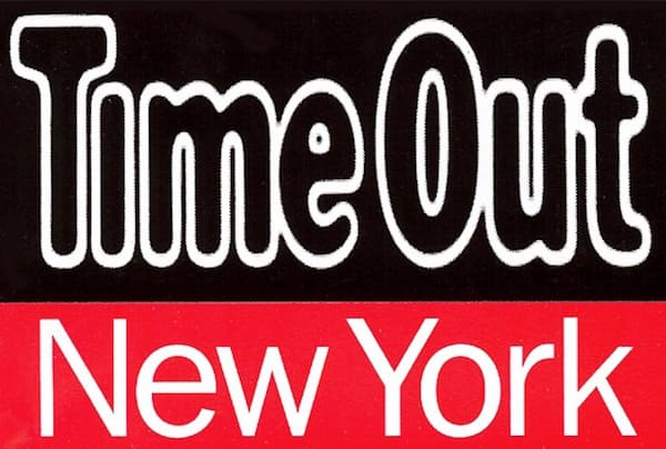 Tantra Speed Date featured in Timeout New York