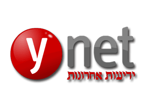 Article on Tantra Speed Date in Yediot America