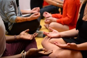 image from Tantra Speed Date - Meet Mindful Singles